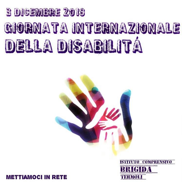 3 dicembre: a scuola di diritti