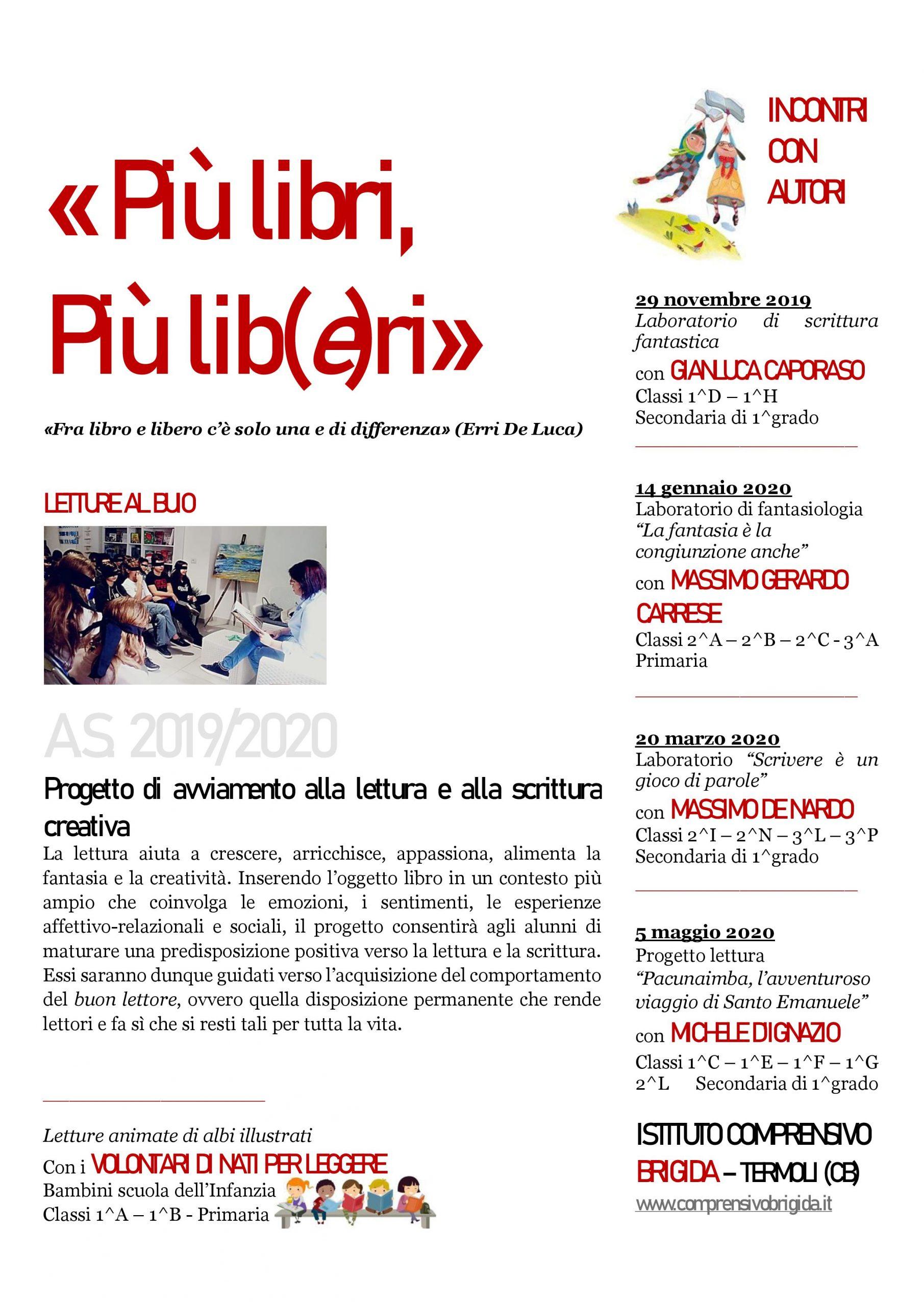 _LOCANDINA PROGETTO_RETTIFICATA (2)