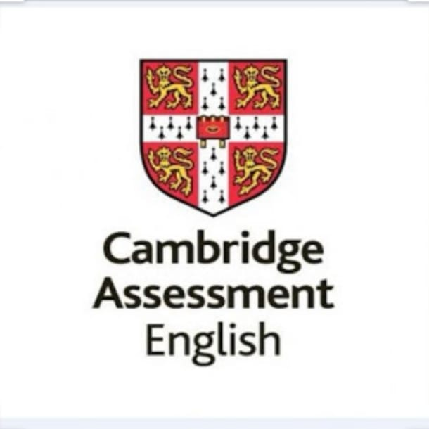 Certificazione linguistica A2 Key for schools di Cambridge