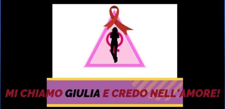 Insieme contro la violenza sulle donne!