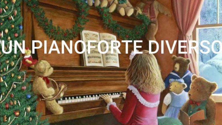 Un pianoforte diverso