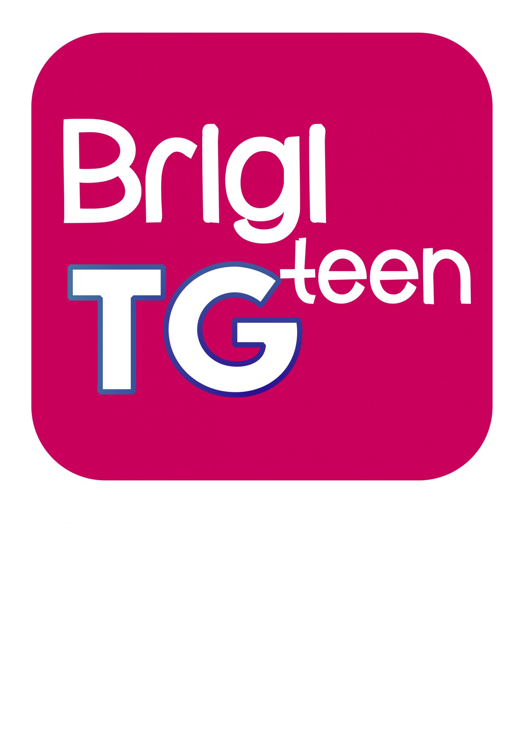 BrigiTGteen – nuova edizione
