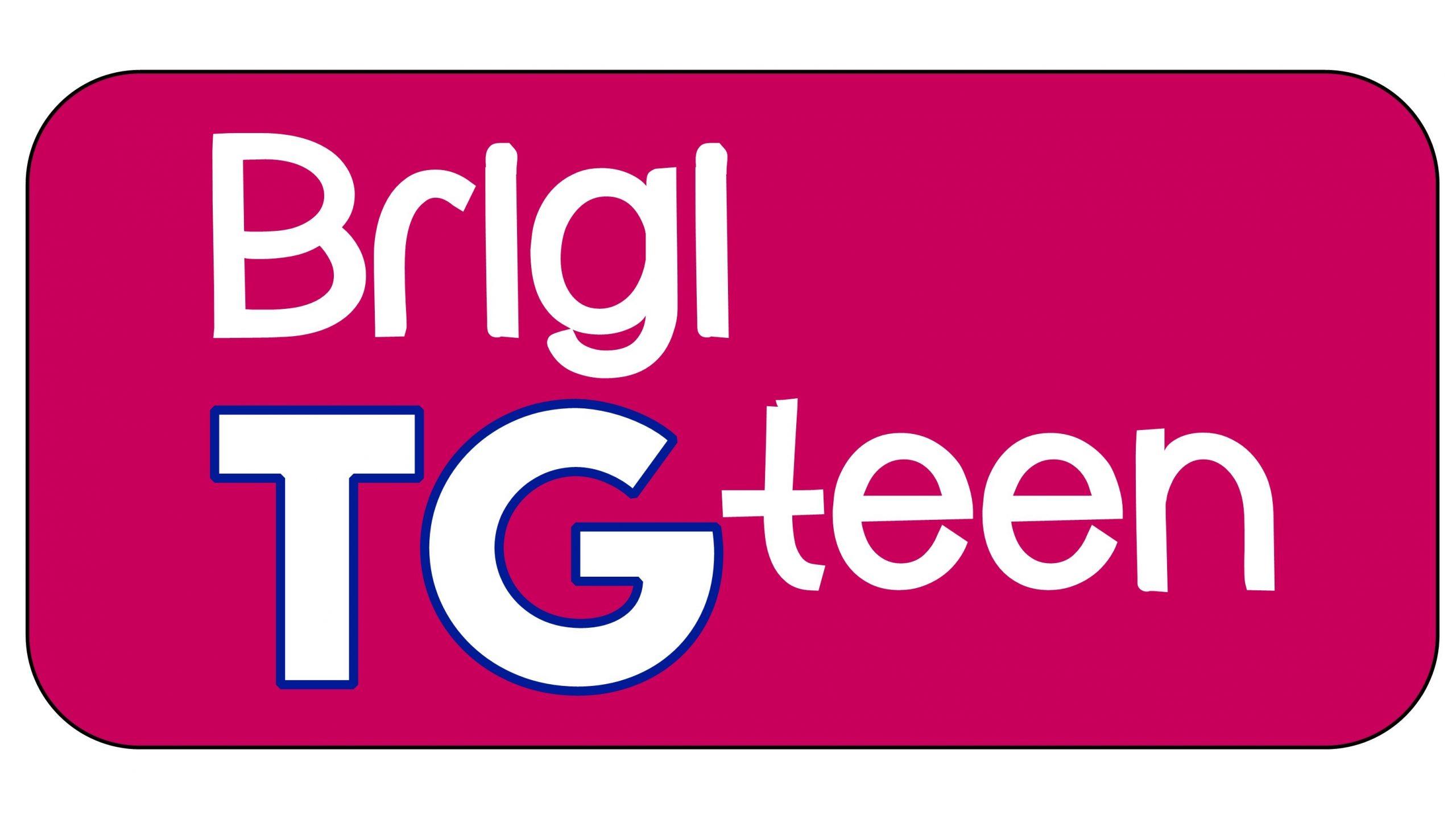 BrigiTGteen
