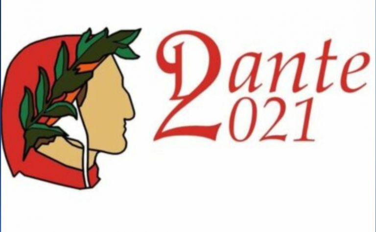 Celebriamo il Dantedì con allegria! – Classe IV Scuola Primaria di Via Maratona