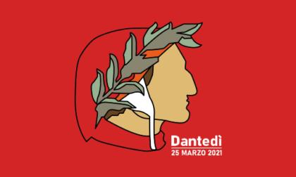 dantedi2021-420×252